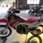 Honda CRF250L 5503 (3)