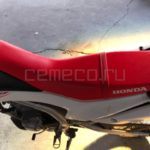 Honda CRF250L 5503 (6)