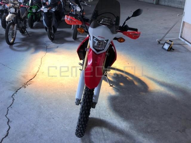 Honda CRF250L 5503 (7)