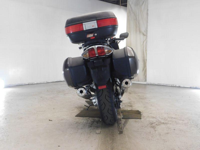 Yamaha FJR1300 (26281км)