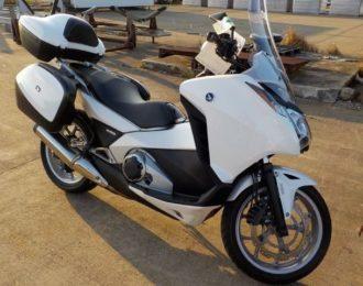 Honda Nc купить в москве с доставкой технические характеристики